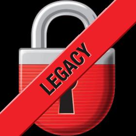 MacScan 2 Legacy
