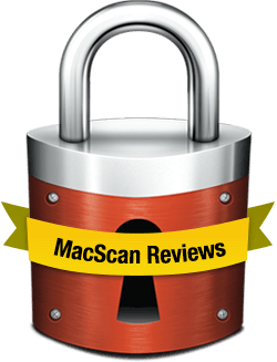 MacScan 3 Reviewed!