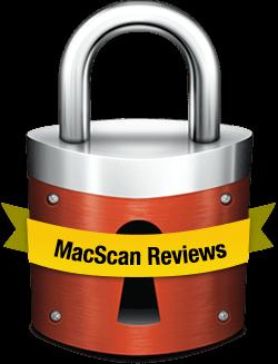 MacScan 3 Reviewed!