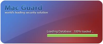 MACGUARD_LOADING-1