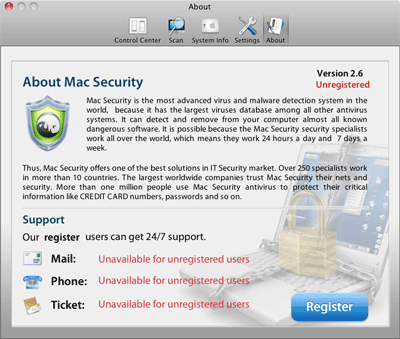 MACSECURITY_ABOUT