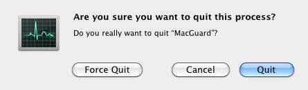 QUIT_MACGUARD