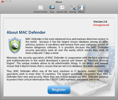 macdefender_about