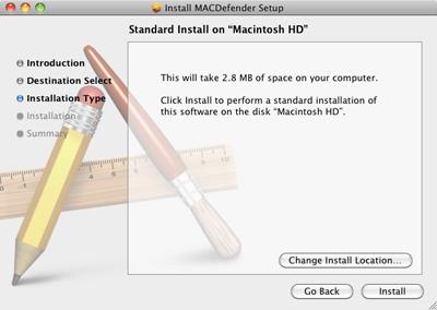 macdefender_installer2
