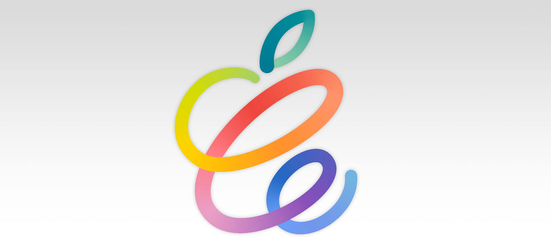 News from Apple's April 2021 Spring Loaded Event
