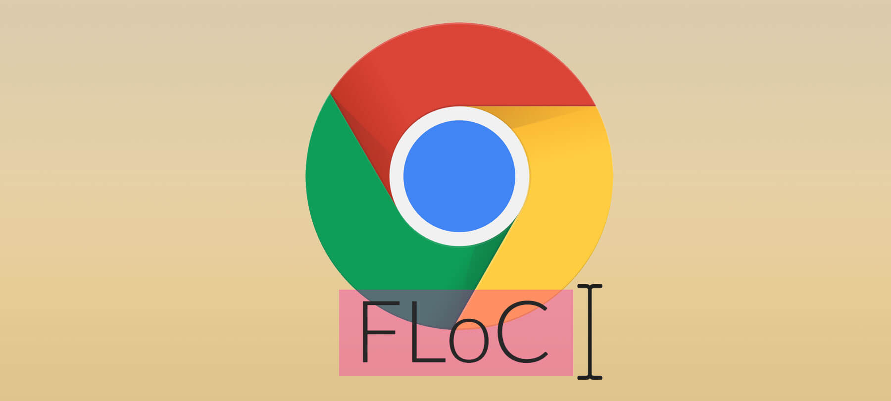 FLoC ...